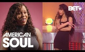 How Original Soul Train Dancer Heather Hunter Hid Her Adult Film Career From Don Cornelius