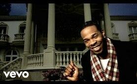 Busta Rhymes - Make It Clap ft. Spliff Starr