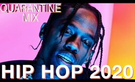 Hip Hop 2020 Video Mix(DIRTY) - R&B 2020   Dancehall -(RAP   TRAP HIPHOP DRAKE  RODDY RICCH  DABABY)