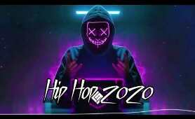 รวมเพลง ฮิฟฮอฟ HIP HOP สากล มันๆเปิดในรถ 2020