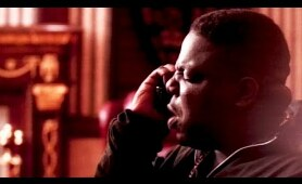 The Notorious B.I.G. - Warning (Official Music Video)
