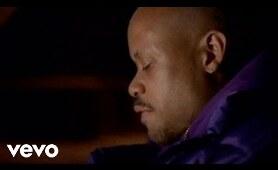 Gang Starr - Mass Appeal (Official Music Video)
