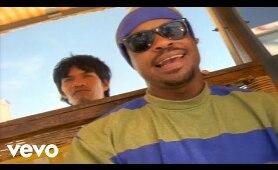 Gang Starr - DWYCK ft. Nice & Smooth