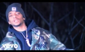 Mobb Deep - Survival of the Fittest (Official Music Video)