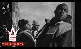 "The LOX - ""Loyalty and Love"" (Official Music Video - WSHH Exclusive)"