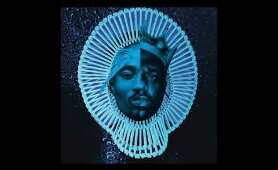 Redbone (feat. The Notorious B.I.G. & 2Pac)