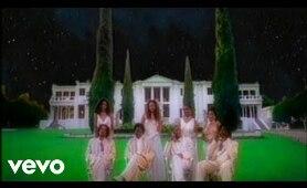 The Pharcyde - Runnin' (Official Music Video)