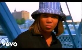 Queen Latifah - U.N.I.T.Y. (Official Video)