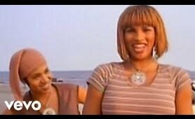 Salt-N-Pepa - Shoop (Official Video)