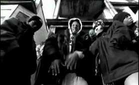 Redman - Tonight's Da Night [Explicit] [Music Video]