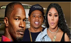 10 famous men who have dated American rapper Lil Kim