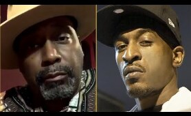 Big Daddy Kane Says Rakim Have No Chance To Win Battle To Him