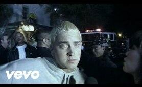 Eminem, Dr. Dre - Forgot About Dre (Explicit) (Official Music Video) ft. Hittman
