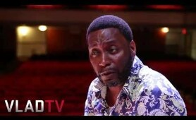 "Big Daddy Kane: Today's Rappers Fear ""Verbal As* Whippings"""