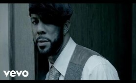 Common - Testify (Official Music Video)