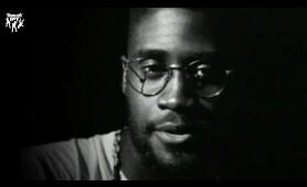 De La Soul - Say No Go (Official Music Video)