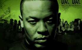 Dr Dre - Xxplosive