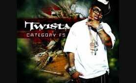 Twista- Yo Body [HQ]