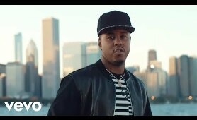 Twista ft. Jeremih - Next To You (Official Video)