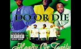 Do Or Die - Still Po' Pimpin Feat. Johnny P. & Twista