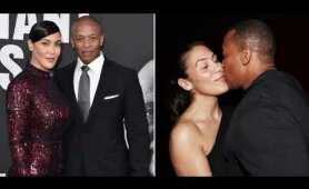 Here is why Dr. Dre wife wants a divorce