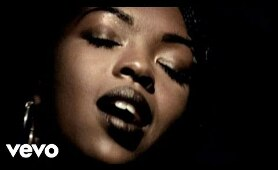 Fugees - Ready or Not (Official Video)