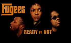 """NO"" The Fugees 