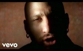 Cypress Hill - Boom Biddy Bye Bye