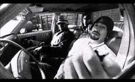 Cypress Hill ft. Fugees - Boom Biddy Bye Bye (Choppin' Mastah Remix #1)