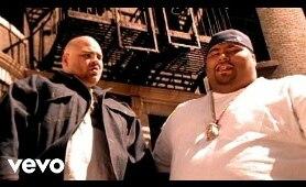Big Pun, Fat Joe - Twinz (Deep Cover 98)