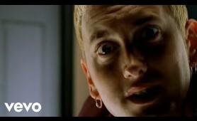 Eminem - Guilty Conscience (Official Music Video) ft. Dr. Dre