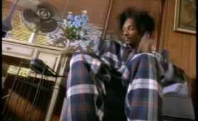 Snoop Dogg - Gin & Juice