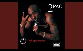 2Pac - How Do You Want It