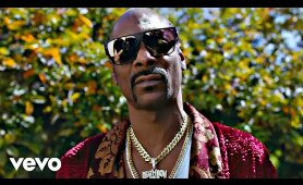 Snoop Dogg, DMX - Lose Your Life ft. 2Pac