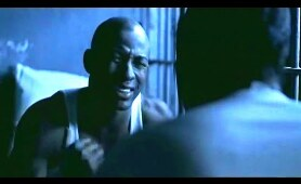 2Pac - Hail Mary (Dirty) (Official Video) HD