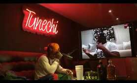 FULL Lil Wayne & 50 Cent Interview (Speaks On Meek Mill, Pop Smoke, & Mike Tyson)