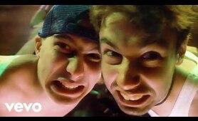 Beastie Boys - No Sleep Till Brooklyn (Official Music Video)