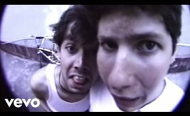 Beastie Boys - Hold It Now, Hit It (Official Music Video)