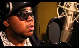 DJ Kay Slay- 60 Second Assassins ft. Busta Rhymes, Layzie Bone, Twista & Jaz-O Music Video YScRoll