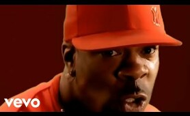 Busta Rhymes - Touch It (Remix) (Official Video)