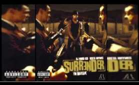 Busta Rhymes - Surrender FULL ALBUM