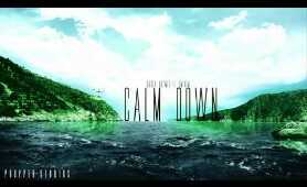 Busta Rhymes ft Eminem - Calm Down (Bass Boosted)