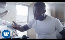 O.T. Genasis - CoCo [Official Music Video]