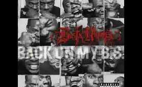 [Instrumental] - Respect My Conglomerate By: Busta Rhymes - W/ Download Link ! [©] Famous