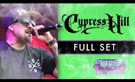 Cypress Hill | Full Set [Recorded Live] 4/20 Special Release - #CaliRoots2015 #CouchSessions