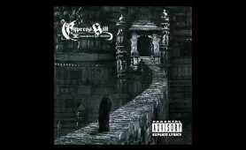 [HQ] Dj Muggs Buddha Mix (2/2) Cypress Hill