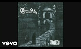 Cypress Hill - Spark Another Owl (Audio)