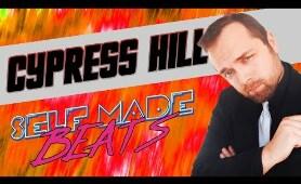 PORADNIK FL STUDIO 12 | Jak zrobić bit w stylu Cypress Hill | Self Made Beats #43