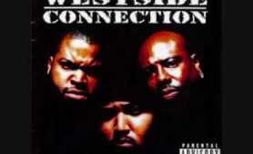 Westside Connection - King Of The Hill (Cypress Hill Diss)