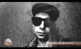 Cypress Hill & Zinenko.T (Official Video)